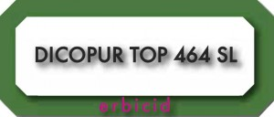 Dicopur Top
