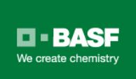 BASF_dgreen160