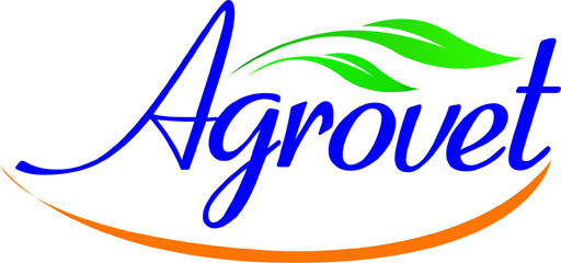 Lansare website Agrovet