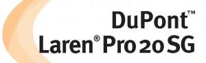 Laren Pro 20 SG_Page_1