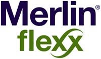 mer-flexx_bf_pt_080820