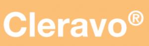 Cleravo