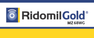 Ridomil Gold MZ 68 WG   505X145