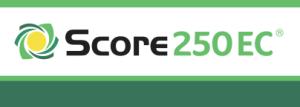 Score 250 EC   505X145