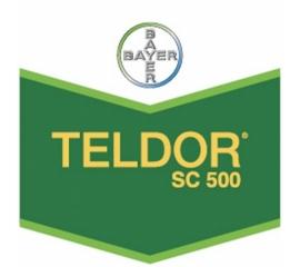 Teldor-500-sc