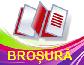 small-banner-brosura