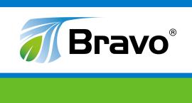 Bravo 500 SC  505X145