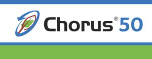 Chorus 50
