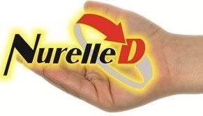 Nurelle D