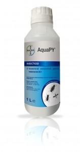 AquaPy_1 L