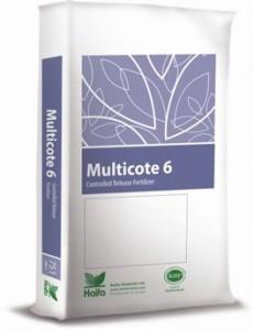 Multicote 6 15-7-15 +2MgO +ME