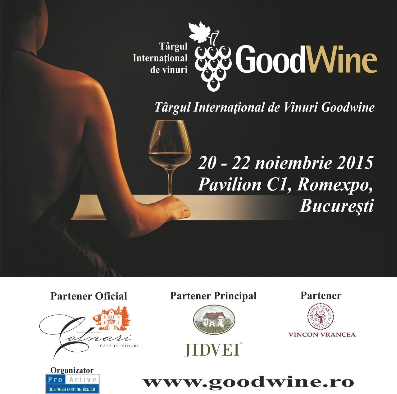 goodwine-2-1500x1488