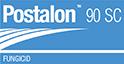 postalon-90-sc