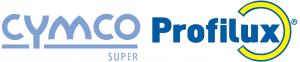 Cymco Super Profilux