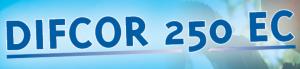 Difcor 250 EC