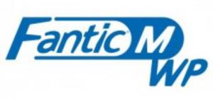 Fantic M