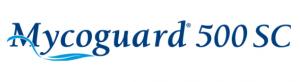 Mycoguard 500 SC