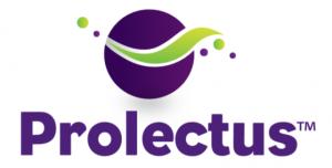 Prolectus