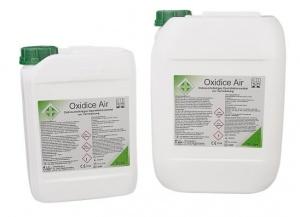 Oxidice Air B