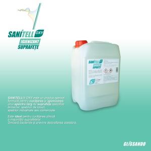 SANITELL-suprafete-5L