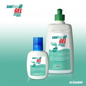 Sanitell-OXY-GEL-x2