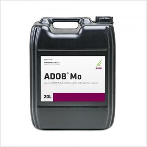Adob Mo