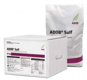 Adob Sulf