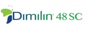 Dimilin 48 SC