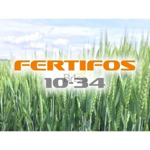 Fertifos 10-34