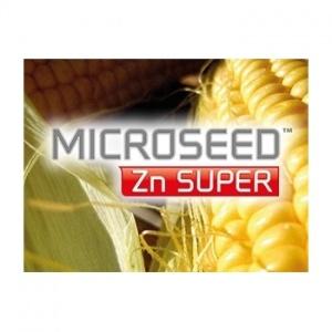 Microseed Zn Super