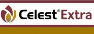 Celest Extra