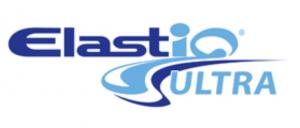 Elastiq Ultra