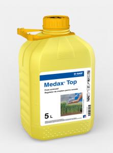 Medax Top