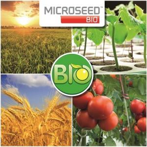 Microseed-Bio