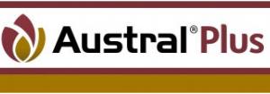 Austral Plus
