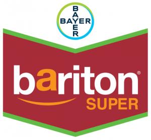 Bariton Super 97,5 FS
