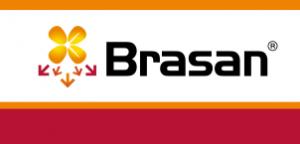 Brasan